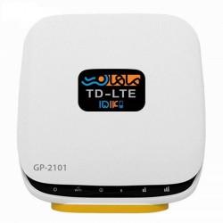 مودم TD-LTE ماهان نت GP-2101