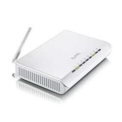 مودم ADSL ZyXEL P-660HW-T1...