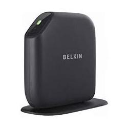 مودم ADSL Belkin F7D1401 v1...