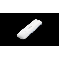 مودم 3G D-Link DWM-157 USB...