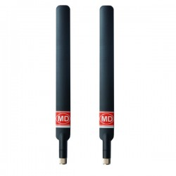 آنتن 4G تقویتی MD مدل TFi60...