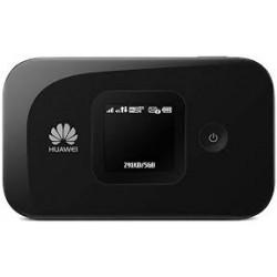 مودم 4 جي Huawei E5577 جيبي