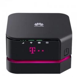 مودم 4 جی T-Mobile تی...