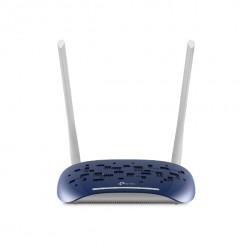 مودم ADSL TP-LINK W-9960 دو...